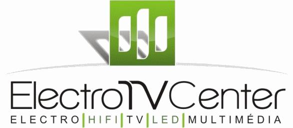 ElectroTVCenter