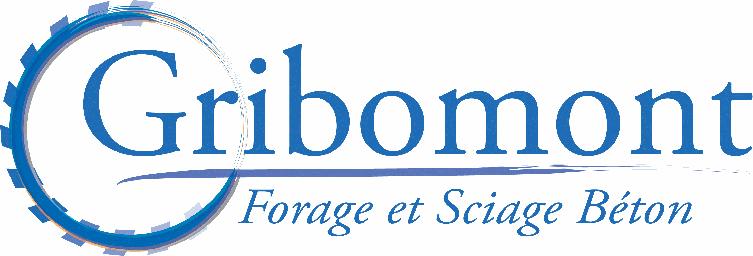 Gribomont