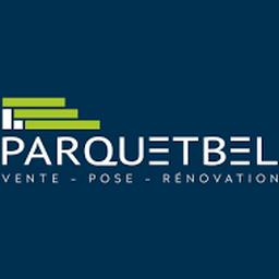 Parquetbel