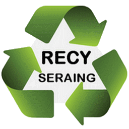 Recy Seraing